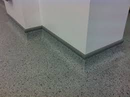 commercial sheet vinyl flooring and safety flooring