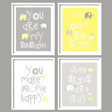 bird decor for home wall arts set 2 prints animal nursery art print for home
