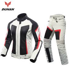 white leather motorcycle jacket compare prices on jacket motorcycle womens online shopping buy