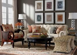 Living Room Furniture Ethan Allen Global Mix Living Room Ethan Allen