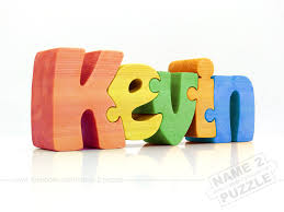 wooden personalized gifts name puzzle a great personalized gift idea unique gift ideas