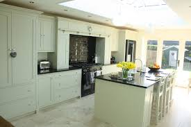 order kitchen cabinets espresso kitchen cabinets for amazing kitchen designs fhballoon com