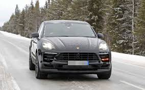 porsche macan interior 2017 new 2019 porsche macan turbo gts interior car models 2017 2018