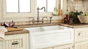 american standard country sink american standard country kitchen sink new bathroom sinks find your