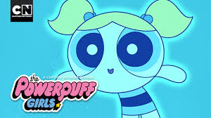 powers powerpuff girls cartoon network
