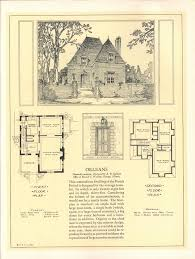 house plans historic historic home plans sophisticated plantation house
