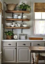 kitchen cabinets that look like furniture 25 antique white kitchen cabinets ideas that your mind reverb