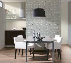 kchen tapeten modern 2 kitchen dreams a s création tapeten ag