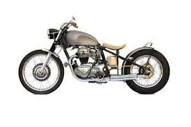 define ex machina sacred cow w650 deus ex machina