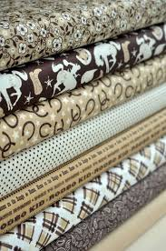Western Fabric For Curtains Western Fabric For Curtains 25 Best Ideas About Western Curtains