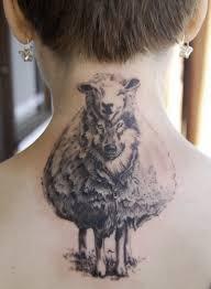 wolf tattoo behind ear excellent wolf ideas part 16 tattooimages biz