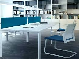 meuble bureau usagé achat mobilier bureau acheter meuble bureau achat meuble de bureau