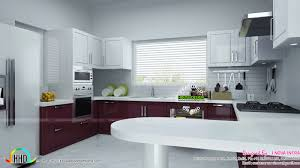 modern kitchen kerala kitchen n for inspiration modern kitchen