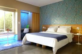 bedroom ideas terrific best master bedroom ideas bedroom space