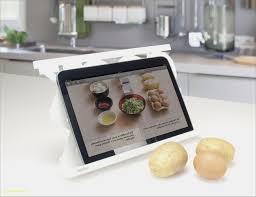 tablette pour recette de cuisine lutrin de cuisine meilleur de lutrin de cuisine original pour
