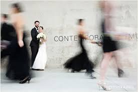 st louis wedding photography dave wedding by liz l photographie st louis