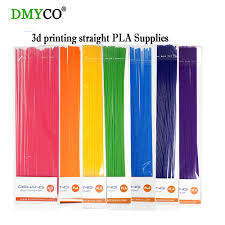 online buy wholesale free sample printer from china free sample