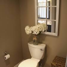 downstairs bathroom ideas decorate small bathroom no window new bathroom small bathroom