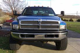 opel dodge redneckchevytruck 2001 dodge ram 2500 club cab specs photos