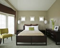 Theme Wall Tile Modern Bedroom Other Metro By by Photo Carpet Or Wood Floors Images 35 Master Bedrooms With Dark