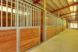 free equestrian facility insurance quote