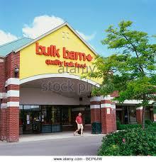 Bulk Barn Downtown Toronto Bulk Shopping Stock Photos U0026 Bulk Shopping Stock Images Alamy