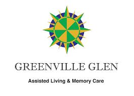Greenville Sc Map Map U0026 Directions To Greenville Glen In Greenville Sc