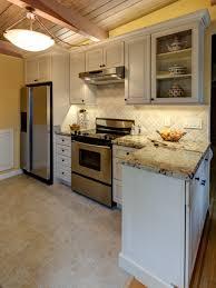 functional kitchen design home interior decor ideas