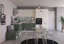 credence en carrelage pour cuisine crédence pour cuisine ou carrelage cuisine cuisines ixina ixina