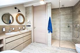 master bedroom and bathroom realie org