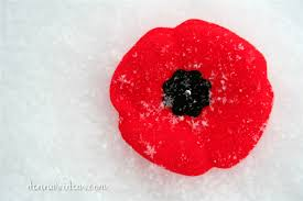 remembrance day denna u0027s ideas