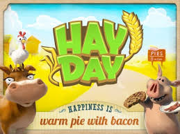 hay day apk hay day mod apk 1 36 212 unlimited everything for android