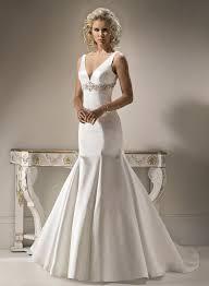 wedding dress finder wedding gowns c bertha fashion
