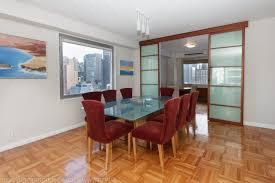 1 bedroom apartment in manhattan bedroom 3 bed apartment manhattan studio apartments in nyc apt 1