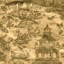 chinoiserie wrapping paper chinoiserie chic chinoiserie gift wrap