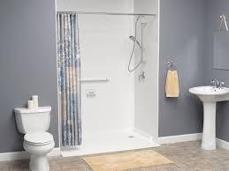 walk in bathroom shower ideas elegant master bathroom layout