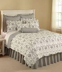 Dillards Girls Bedding by Dillard U0027s Official Site Of Dillard U0027s Department Stores