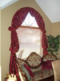 custom curtains by designer u0027s touch louisville
