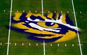 lsu tiger stadium policies and game day schedule released