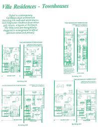 Wyndham Grand Desert Floor Plan Greats Resorts Shadow Mountain Resort Palm Desert Real Estate