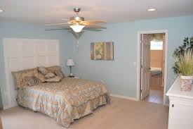 baby blue wall paint 4 000 wall paint ideas