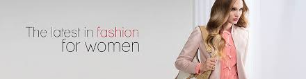 clothing online cheap sale uk womens and mens fashion clothes