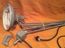 Luxo Desk Lamp by Mywesg4hinplfbb9ygiopoq Jpg