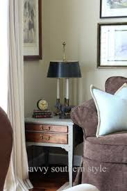 savvy home design forum finding the right pale yellow home decorating design forum