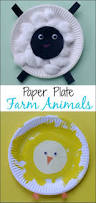 2582 best crafts for children images on pinterest diy