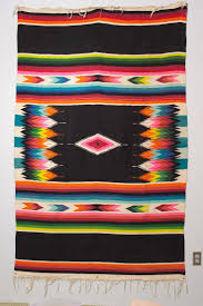 best 25 mexican rug ideas on pinterest mexican home decor