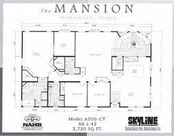 House Plans With Indoor Pools Floor Plan Mansion House Plans Indoor Pool Mansions Amp Ronikordis