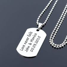 photo engraved dog tags best 25 dog tags ideas on distance quotes