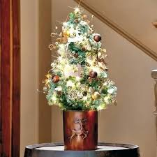here are tabletop trees pictures finally lets take a look at