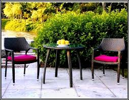 Small Patio Table And Chairs Small Kitchen Table And 2 Chairs Kitchen Home Furniture Design